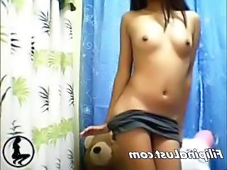 Asian Small Tits Solo Stripper Teen Webcam Filipina Asian Teen Solo Teen Teen Small Tits Teen Asian Teen Webcam Webcam Teen Webcam Asian Webcam Stripping