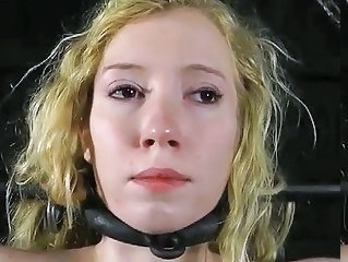 Bdsm Slave Punish Bdsm