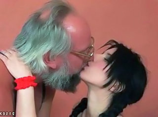 Daddy Daughter Kissing Old and Young Teen Teen Daddy Teen Daughter Grandpa Daughter Daddy Daughter Daddy Old And Young Kissing Teen Dad Teen