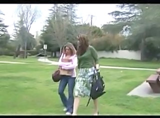 Lesbian  Old and Young Outdoor Milf Lesbian Old And Young Outdoor Lesbian Old Young