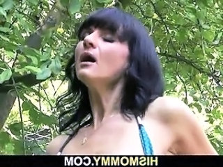 Mature Orgasm Outdoor Outdoor Orgasm Mature Outdoor Mature