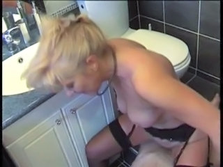 European French Mature Riding Toilet Riding Mature French Mature European French