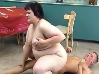 Mature Mom Old and Young Riding Bbw Mature Bbw Mom Riding Mature Old And Young Mature Bbw
