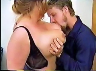 Big Tits Mature Mom Natural Nipples Old and Young Boobs Big Tits Mature Big Tits Tits Mom Tits Nipple Old And Young Mature Big Tits Big Tits Mom Mom Big Tits