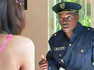Forced Interracial Teen Punish Forced