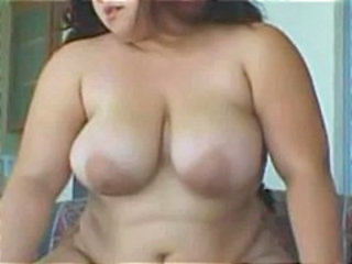 Big Tits Hardcore Natural Pornstar Riding  Bbw Tits Bbw Latina Big Tits Bbw Big Tits Big Tits Latina Big Tits Riding Big Tits Hardcore Riding Tits Latina Big Tits