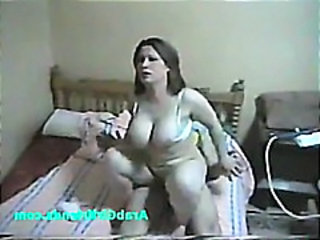 Amateur Arab Big Tits Chubby Homemade Natural Riding Wife Amateur Chubby Amateur Big Tits Arab Egyptian Arab Tits Ass Big Tits Big Tits Amateur Big Tits Chubby Big Tits Ass Big Tits Big Tits Home Big Tits Riding Big Tits Wife Chubby Ass Chubby Amateur Riding Amateur Riding Tits Riding Chubby Boyfriend Homemade Wife Wife Ass Wife Riding Wife Homemade Wife Big Tits Amateur