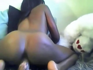 Ass Dildo Ebony Masturbating Solo Toy Webcam Ebony Ass Uncle Masturbating Webcam Masturbating Toy Toy Masturbating Toy Ass Webcam Masturbating Webcam Toy