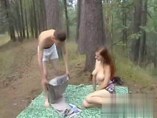 Big Tits Girlfriend Natural Outdoor Redhead Teen Big Tits Teen Big Tits Blowjob Big Tits Big Tits Girlfriend Big Tits Redhead Blowjob Teen Blowjob Big Tits Tits Job Outdoor Girlfriend Teen Girlfriend Blowjob Girlfriend Cum Outdoor Teen Teen Big Tits Teen Blowjob Teen Girlfriend Teen Outdoor Teen Redhead