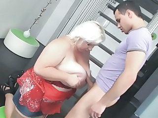 Big Tits Blonde  Mom Natural Old and Young Tits job Amateur Big Tits Bbw Tits Bbw Amateur Bbw Blonde Bbw Milf Bbw Mom Big Tits Milf Big Tits Amateur Big Tits Bbw Big Tits Blonde Big Tits Tits Mom Blonde Mom Blonde Big Tits Tits Job Old And Young Drilled Milf Big Tits Big Tits Mom Mom Big Tits Amateur