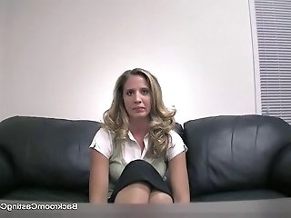 Casting  Mom Anal Amateur Anal Anal Mom Blonde Mom Blonde Anal Casting Amateur Anal Casting Casting Mom Amateur