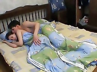 Russian Sleeping Teen Russian Teen Sleeping Teen Teen Russian