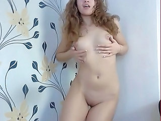 Small Tits Teen Webcam Teen Small Tits Teen Webcam Webcam Teen