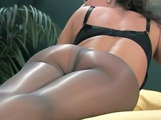 Ass Pantyhose Tits Doggy Blonde Teen Cute Blonde Cute Teen Doggy Teen Pantyhose Hardcore Teen Panty Teen Teen Small Tits Teen Cute Teen Blonde Teen Hardcore Teen Panty
