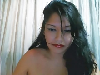 Asian  Webcam Milf Asian Milf Ass Webcam Asian