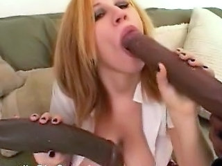 Blowjob Interracial Threesome Blowjob Big Cock Monster Interracial Threesome Interracial Big Cock Threesome Interracial Threesome Big Cock Big Cock Blowjob