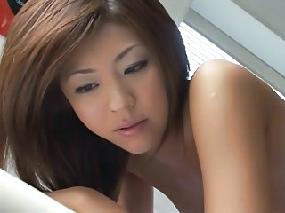 Asian Babe Cute Teen Asian Teen Asian Babe Cute Teen Cute Asian Teen Babe Teen Cute Teen Asian