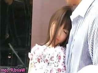 Asian Bus Cute Japanese Teen Teen Busty Teen Japanese Asian Teen Cute Teen Cute Japanese Cute Asian Japanese Teen Japanese Cute Japanese Busty Teen Cute Teen Asian Bus + Asian Bus + Teen