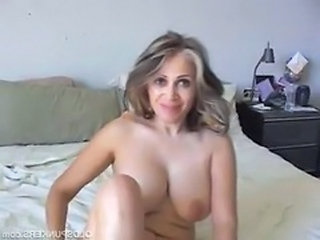 Amateur Homemade Mature Natural  Amateur Mature Amateur Big Tits Big Tits Mature Big Tits Amateur Big Tits Big Tits Facial Big Tits Home Homemade Mature Mature Big Tits Amateur