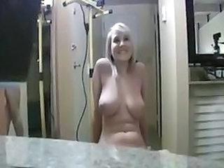 Amateur Natural Teen Teen Anal First Time Anal Amateur Teen Amateur Anal Anal Teen Teen Amateur Teen First Time First Time Anal First Time First Time Amateur Amateur