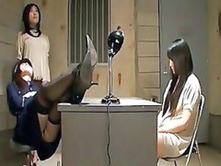 Fetish Japanese Prison Son Domination Japanese Lesbian Lesbian Japanese
