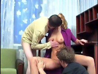 Amateur Licking  Old and Young Threesome Old And Young Milf Threesome Threesome Milf Threesome Amateur Amateur