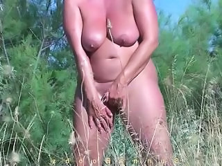 Amateur Masturbating Mature Nudist Outdoor  Amateur Mature Beach Amateur Beach Nudist Beach Tits Beach Mature Outdoor Masturbating Mature Masturbating Amateur Masturbating Outdoor Mature Masturbating Nudist Beach Outdoor Mature Outdoor Amateur Amateur