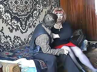 Amateur Homemade Mature Mom Old and Young Russian Amateur Mature Old And Young Homemade Mature Russian Mom Russian Mature Russian Amateur Amateur