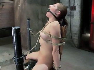 Bdsm Bondage Bdsm Braid