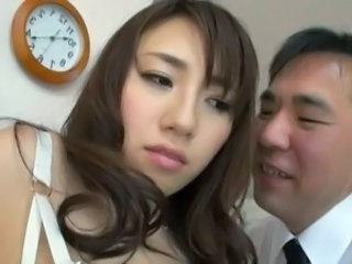 Asian Japanese Old and Young Cousin Old And Young Japanese Wife Japanese Busty Wife Busty Wife Young Wife Japanese Bus + Asian