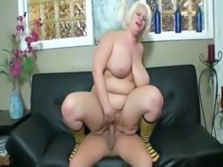 Big Tits Blonde Hardcore  Riding  Bbw Tits Bbw Blonde Bbw Milf Boobs Big Tits Milf Big Tits Bbw Big Tits Blonde Big Tits Big Tits Riding Big Tits Hardcore Blonde Big Tits Riding Tits Milf Big Tits