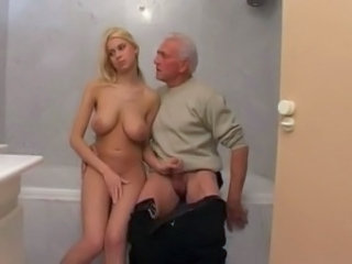 Bathroom Big Tits Handjob Old and Young Teen Daddy Teen Daughter Bathroom Teen Bathroom Tits Big Tits Teen Big Tits Blonde Big Tits Big Tits Handjob Blonde Teen Blonde Big Tits Tits Job Daughter Daddy Daughter Daddy Old And Young Handjob Teen Bathroom Dad Teen Teen Handjob Teen Big Tits Teen Bathroom Teen Blonde