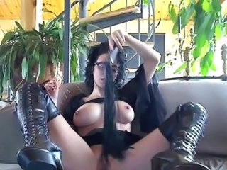 Big Tits Latex Teen Big Tits Teen Big Tits Perverted Leather Teen Big Tits