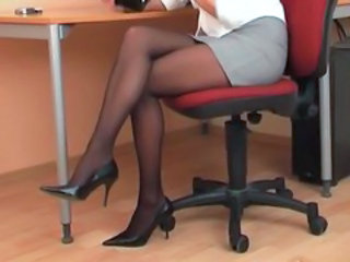 Legs Secretary Skirt Stockings Big Tits Milf Big Tits Blonde Big Tits Tits Office Big Tits Stockings Big Tits Amazing Blonde Big Tits Pantyhose Stockings Lingerie Milf Big Tits Milf Pantyhose Milf Stockings Milf Lingerie Milf Office Office Milf