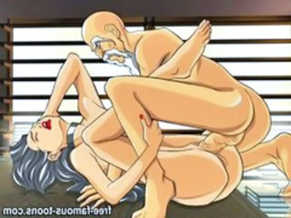 Anime Teen Anal Anal Teen Girlfriend Teen Girlfriend Anal Group Teen Teen Girlfriend