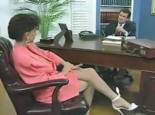 Office Secretary Milf Office Boss Office Milf