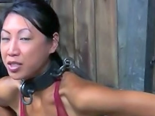 Asian Bdsm  Thai Sister Bdsm Milf Asian