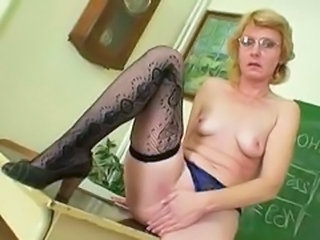 Glasses Masturbating Mature  School Small Tits Stockings Teacher Mature Ass Stockings Fingering Glasses Mature Masturbating Mature Mature Stockings Mature Masturbating Milf Ass Milf Stockings School Teacher