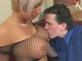 Big Tits Fishnet Mature Big Tits Mature Big Tits Milf Big Tits Babe Big Tits Blonde Big Tits Big Tits Riding Big Tits Amazing Big Tits German Blonde Mature Blonde Big Tits Milf Babe Babe Big Tits Riding Mature Riding Tits German Mature German Milf German Blonde Lingerie Mature Big Tits Milf Big Tits Milf Lingerie German