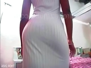 Ass Ebony Ebony Ass
