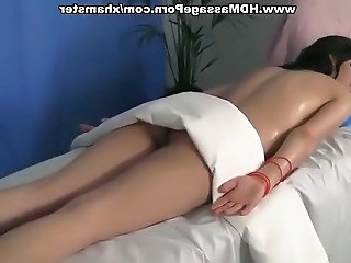 Massage Oiled Teen Teen Ass Cute Teen Cute Ass Massage Teen Massage Oiled Oiled Ass Teen Cute Teen Massage