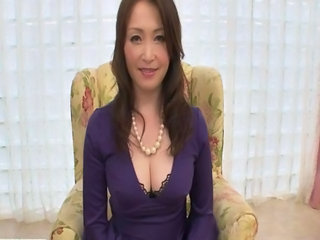 Asian Japanese Mature Asian Mature Japanese Mature Mature Asian Mature Pussy