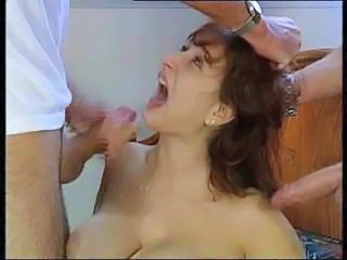 Big Tits Cumshot Facial European German Vintage Ass Big Tits Big Tits Ass Big Tits Big Tits Facial Big Tits Cumshot Big Tits German Cumshot Ass Cumshot Tits German Vintage European German Vintage German