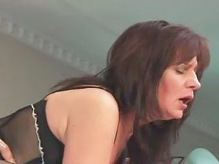 Hardcore Mature Mature Ass Hairy Mature Hairy Milf Hardcore Mature Mature Hairy Milf Ass Milf Hairy