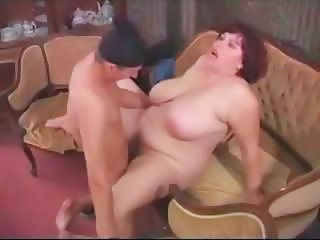 Big Tits Mature Natural  Wife Bbw Tits Bbw Mature Bbw Wife Big Tits Mature Big Tits Bbw Big Tits Big Tits Wife Chunky Mature Big Tits Mature Bbw Housewife Wife Big Tits