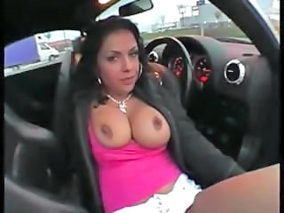 Big Tits Car Clothed  Natural Pov Public Big Tits Milf Big Tits Car Tits Clothed Fuck Milf Big Tits Public