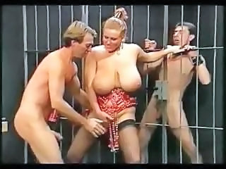 Big Tits  Natural Prison  Threesome Vintage Ass Big Tits Big Tits Milf Big Tits Ass Big Tits Son Milf Big Tits Milf Ass Milf Threesome Threesome Milf