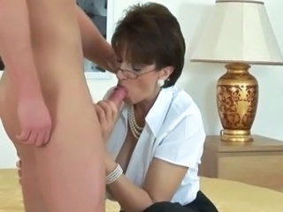 Blowjob British Clothed European Glasses  Blowjob Milf British Milf Footjob Foot Milf Ass Milf Blowjob Milf British Nylon European British