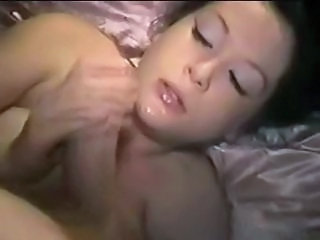 Amateur Cumshot Handjob Homemade Swallow Wife Amateur Cumshot Handjob Amateur Handjob Cumshot Homemade Wife Wife Homemade Amateur