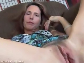 Clit  Hairy Mature Mature Ass Hairy Mature Mature Hairy Mature Pussy